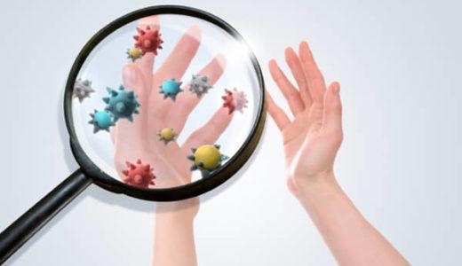 新型コロナウイルスの検査を病院でしてもらえない理由は!?政府に批判の声!