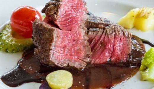 いきなり!ステーキはまずい!?店舗によって焼き加減や味が違うと話題に!