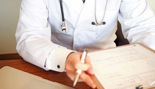 北海道の苫小牧市で女子高生が新型コロナウイルスに感染確認!行動範囲や入院先の病院はどこ?