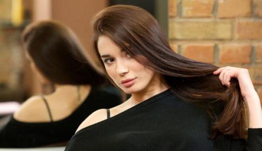 エラフレヤのプロフィールを紹介!可愛い・美人と話題のユーチューバー【顔画像】