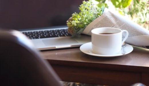 ネットカフェは新型コロナウイルスの危険性・リスクは高いのか?